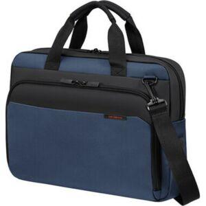 Samsonite laptoptáska Mysight Lpt. bailhandle 15,6 135075/1090-Blue