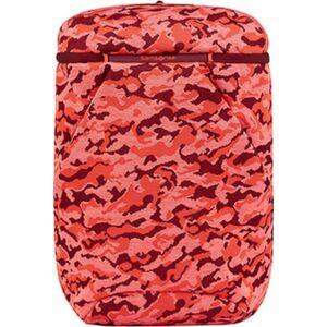Samsonite laptoptáska Neoknit Latop backpack M 124039/8095-Red