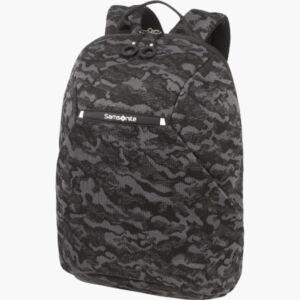 Samsonite laptoptáska NEOKNIT Laptop hátizsák 14 126099/5046-Camo Black