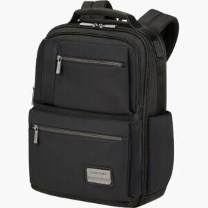 Samsonite laptoptáska Openroad 2.0 Laptop Backpack 14,1 137207/1041-Black