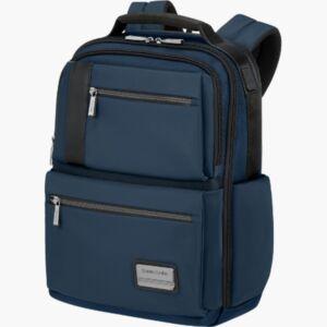 Samsonite laptoptáska Openroad 2.0 Laptop Backpack 14,1 137207/1971-Cool Blue