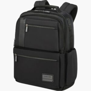 Samsonite laptoptáska Openroad 2.0 Laptop Backpack 15.6 137208/1041-Black