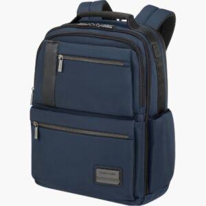 Samsonite laptoptáska Openroad 2.0 Laptop Backpack 15.6 137208/1971-Cool Blue