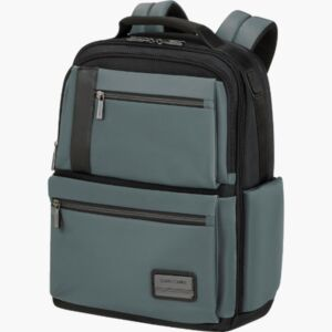 Samsonite laptoptáska Openroad 2.0 Laptop Backpack 15.6 137208/2440-Ash Grey