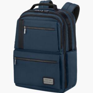 Samsonite laptoptáska Openroad 2.0 Laptop Backpack 17.3 137209/1971-Cool Blue