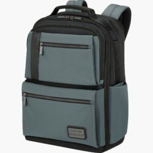 Samsonite laptoptáska Openroad 2.0 Laptop Backpack 17.3 137209/2440-Ash Grey
