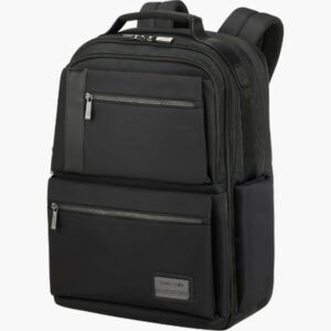 Samsonite laptoptáska Openroad 2.0 Laptop Backpack 17.3 137209/1041-Black