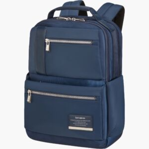 Samsonite laptoptáska Openroad Chic 14.1 111053/1549-Midnight Blue