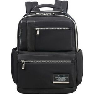 "Samsonite laptoptáska openroad Chic Lpt backpack 14,1"" Nckl 128827/1041-Black"