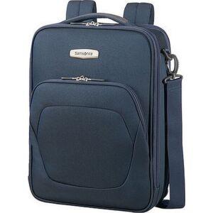 Samsonite laptoptáska SPARK SNG BACKPACK 115771/1090 kék