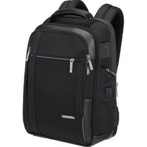 Samsonite laptoptáska Spectrolite 3.0 Lpt Backpack 14.1' 137256/1041-Black