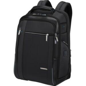Samsonite laptoptáska Spectrolite 3.0 Lpt Backpack 17.3' Exp 137260/1041-Black