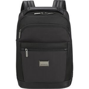 Samsonite laptoptáska Waymore Lp backpack14,1 123578/1041-Black