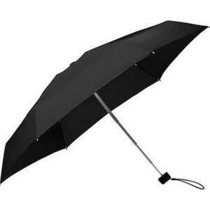 Samsonite esernyő mini Minipli COLORI S 108926/1041 Fekete