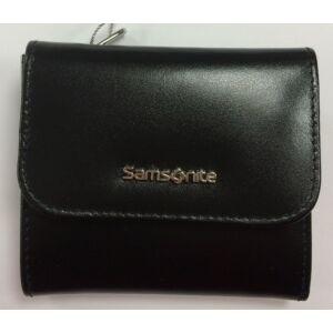 Samsonite pénztárca Női Lady Chic II SLG 9,5x8,5x2 Lady Chic II SLG-L WALLET 2CC+C+ZIP EXT