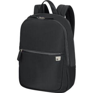 Samsonite laptopháti Női 14,1 Eco Wave backpack 130664/1041 Fekete