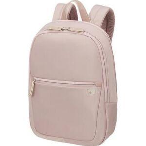 Samsonite laptopháti Női 14,1 Eco Wave backpack 130664/1830 Kőszürke