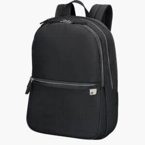 Samsonite laptopháti Női 15,6 Eco Wave backpack 130666/1041 Fekete