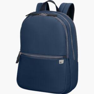 Samsonite laptopháti Női 15,6 Eco Wave backpack 130666/1549 Éjkék