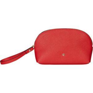 Samsonite neszeszer női Wavy Slg Cosmetic Kit 131056/4422-Red