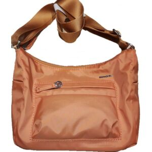 Samsonite táska női S Move 2.0 27x23x13 SHOULD.bag S+1 POCK