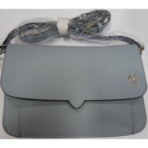 Samsonite válltáska női Miss Journey Shoulder bag+FLAP 88267/6569 - Candy B 18.5x27x7.5cm 0.8kg