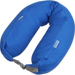 Samsonite nyakpárna 3 in 1 microbead Pillow 121353/1549 Éjkék