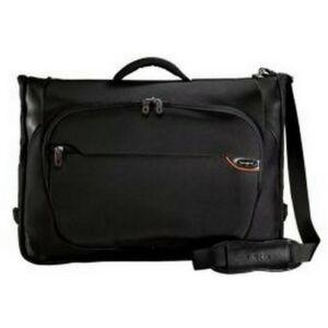 Samsonite öltönytáska PRO-DLX TRAVEL/tri-fold bag V10-007