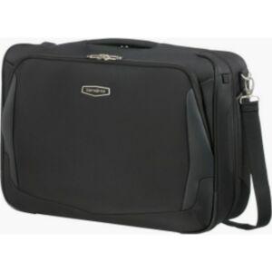 Samsonite öltönytáska X' Blade 4.0 bi-fold garment bag 122810/1041 fekete