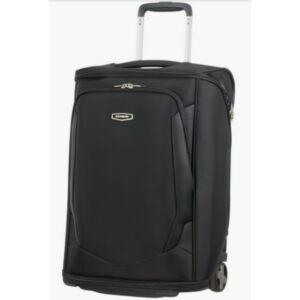 Samsonite öltönytáska X' Blade 4.0 garment bag/wh cabin 122811/1041 fekete