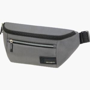 Samsonite övtáska Litepoint Waist bag 134554/1408-Grey