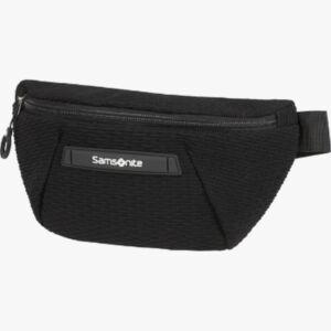 Samsonite övtáska Move 3.0 Waist Bag 135028/1041-Black