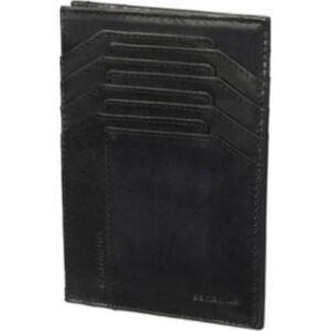 Samsonite pénztárca férfi bőr Oleo SLG w s 4cc+hfl+2w+2c 108374/1041 fekete