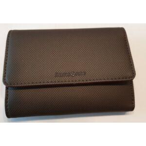 Samsonite pénztárca Női PARK SLG LADIES Handbags kollekció L Wallet 4kártya apró 45241/1202 F73x301