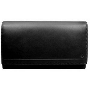 Samsonite pénztárca Női bőr UNIVERSE Wallet Billfold 8CC 0