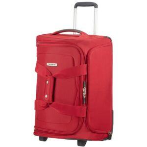 Samsonite utazótáska 55/32 Spark Sng 35x55x32 2,4kg 87608/1726 piros
