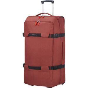 Samsonite utazótáska 82/31 Sonora Duffle 82/31 128096/8151 Barn Red