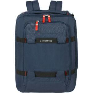 Samsonite válltáska Sonora 3-WAY Shoulder bag 128091/1615 Éjkék