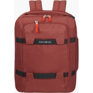 Samsonite válltáska Sonora 3-WAY Shoulder bag 128091/8151 Barn Red
