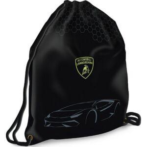 Tornazsák Ars Una sportzsák Lamborghini autó - prémium minőségű kollekció