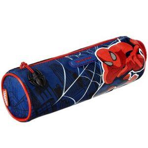 Samsonite tolltartó Marvel WONDER 22x7,5x7,5 0,1kg 1L PENCIL CASE SPIDERMan POWER