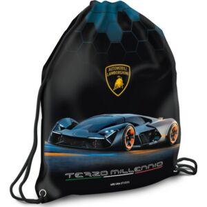 Tornazsák Ars Una sportzsák Lamborghini (885) - prémium minőségű kollekció