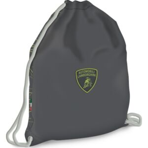 Tornazsák Ars Una sportzsák Sportzsák Lamborghini - prémium minőségű kollekció