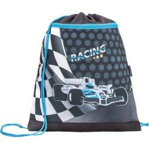 Tornazsák Belmil 20' Racing 336-91 43x45cm hálós sportzsák Gym Bag