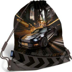 Tornazsák classic Lizzy Ford - Shelby GT-H 21' Lizzy kollekció