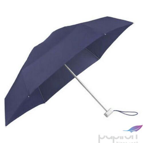 Samsonite esernyő Alu DropS S 5 sect. Manual 108964/1041 Fekete