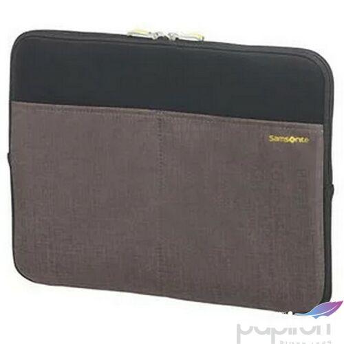 Samsonite laptoptok 13,3 COLORSHIELD 2 115280/1062 Fekete/Szürke