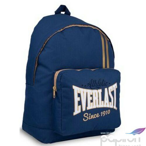 Hátizsák Everlast 1 részes kék