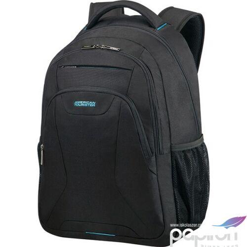 American Tourister laptopháti At Work 33x52x23cm 0,7kg 88530/1041 fekete