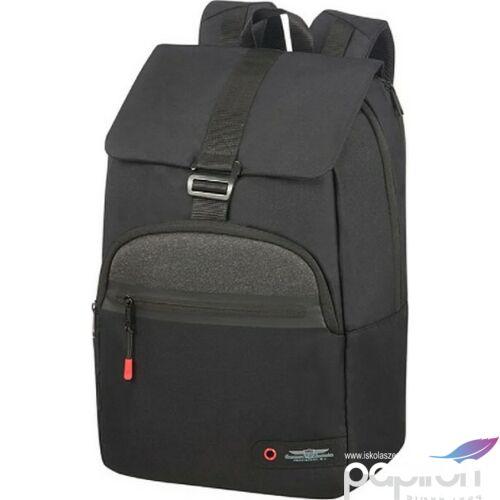 American Tourister laptopháti City Aim 15,6 125111/1041 fekete